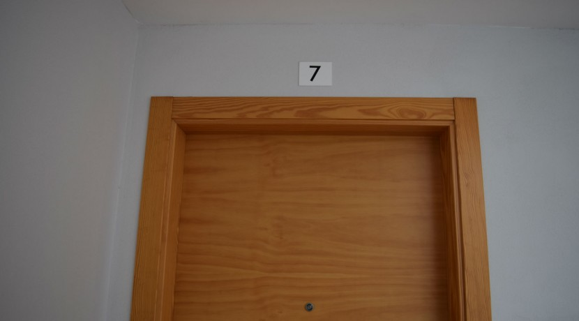 Los Molinos - Pl3ª-Port1-Viv7