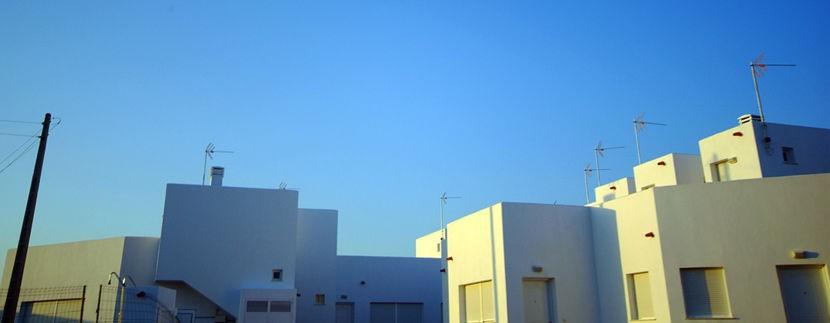 inmobiliaria_Joigca-2