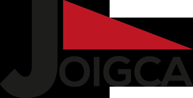 slider-03-logo-joigca